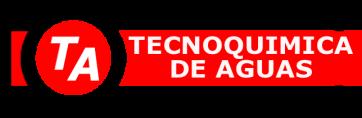 TECNOQUÍMICA DE AGUAS